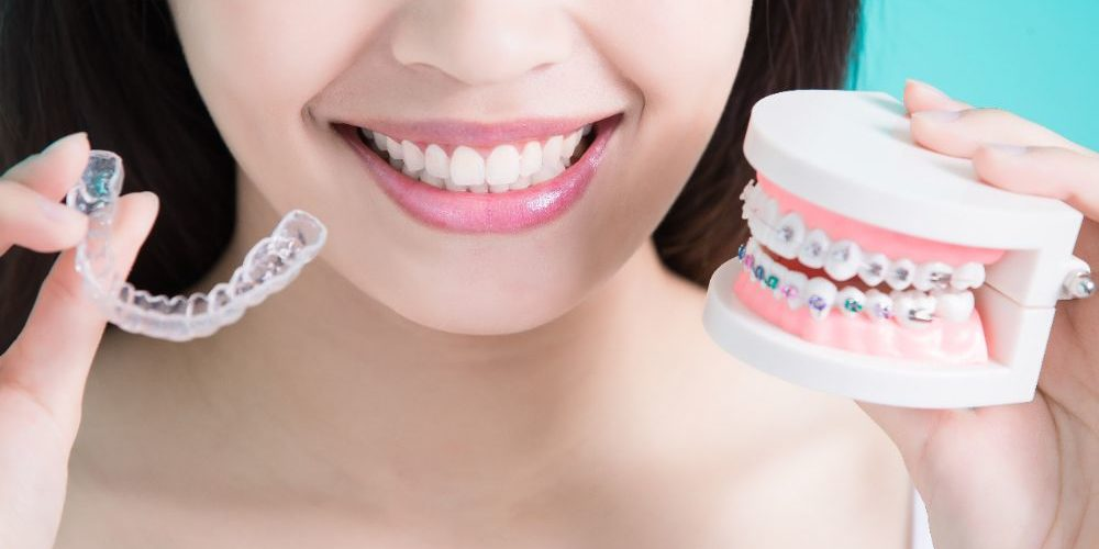 The Best Age Your Kids Should Undergo Orthodontic Treatment