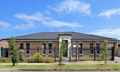Property For Rent Adelaide