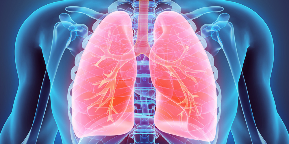 Use of Sildenafil Citrate in Pulmonary Hypertension