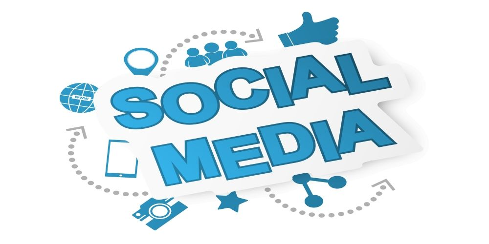 Social Media Tips that will Help to Grow your Business