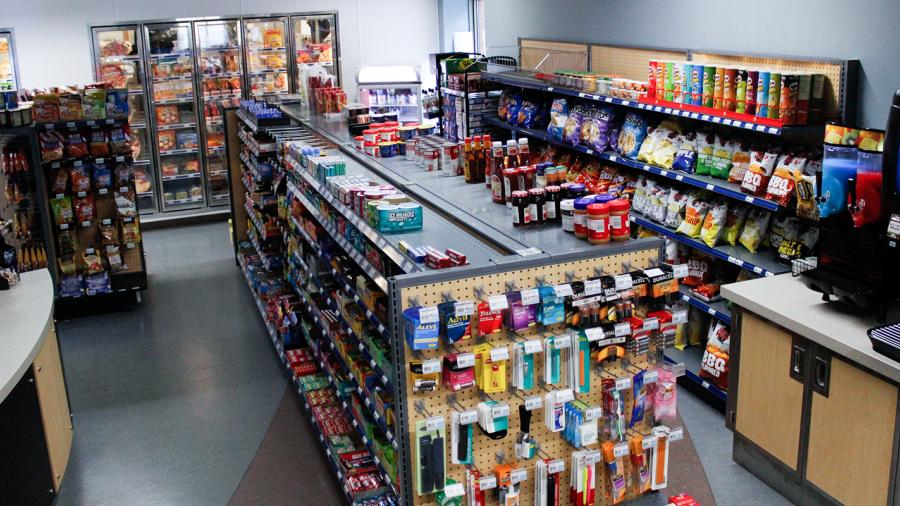 Stop Management Tips To Store Beverages In Your Mini Mart