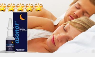 anti snoring remedies treatment