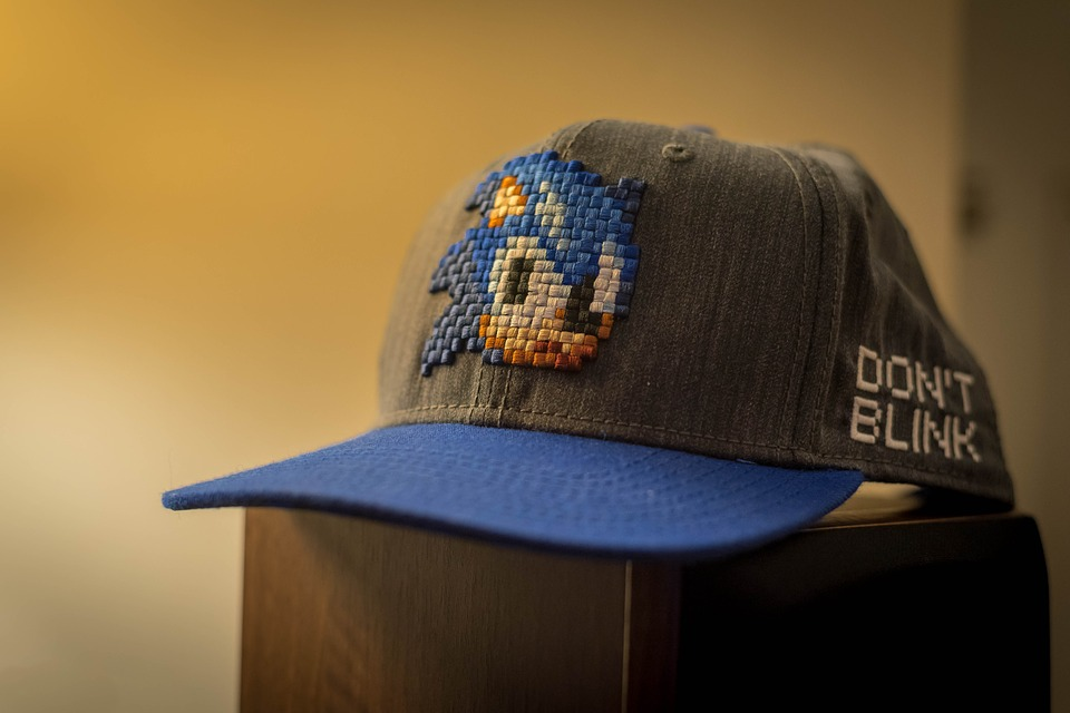 How to Fit, Shape and Wear a New Promotional Cap