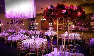 clarence house - the best wedding reception venue in western sydney