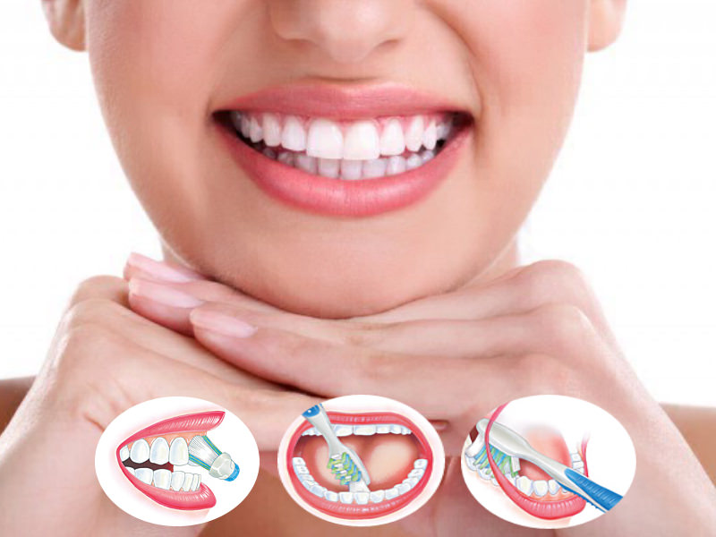 Dental Clinic in Ahmedabad