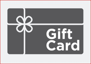 gift a card