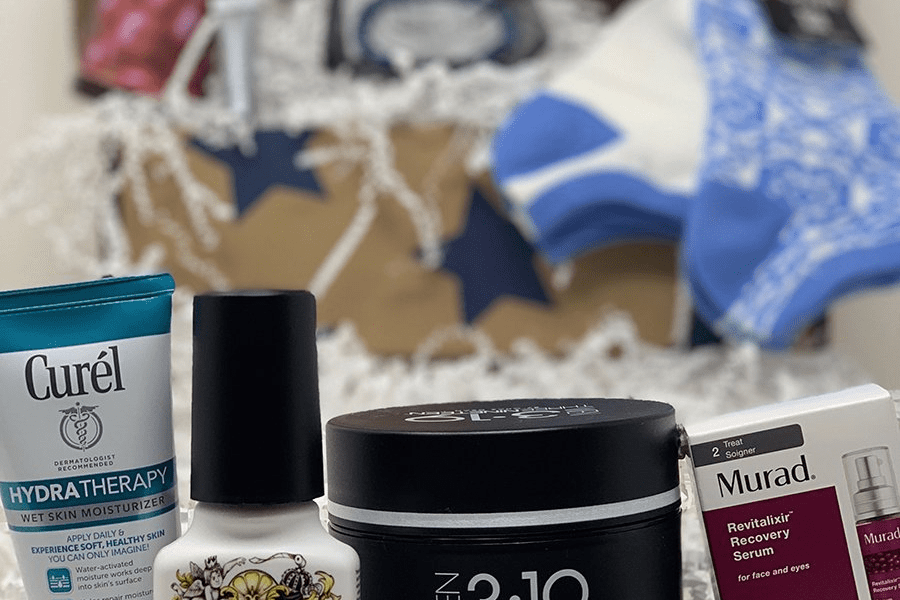 Top 10 Best Cosmetic and Beauty Box Subscriptions You Must Try In 2019 - Live Blogspot