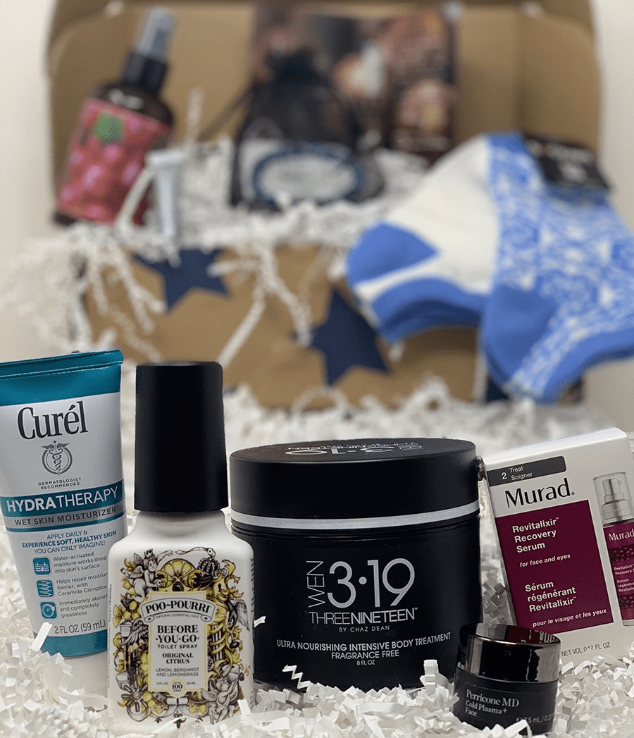 Top 10 Best Cosmetic and Beauty Box Subscriptions You Must Try In 2019