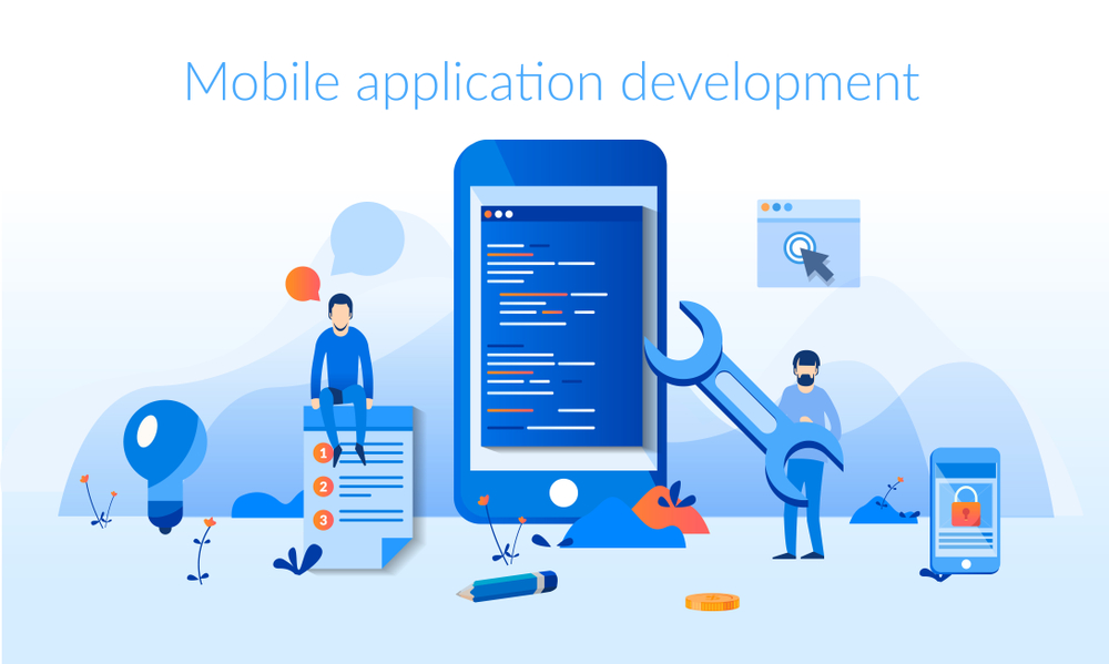 Factors That Make Mobile App Development Costly