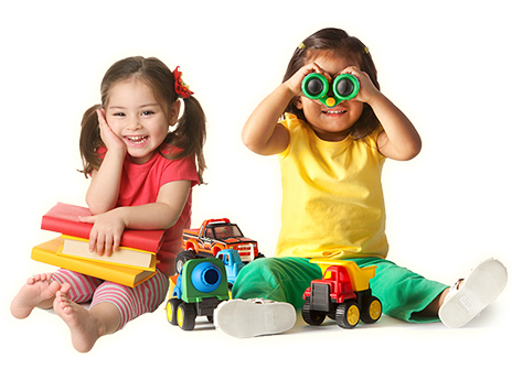 How to Avail the Best Nursery Day Care Services In Dubai