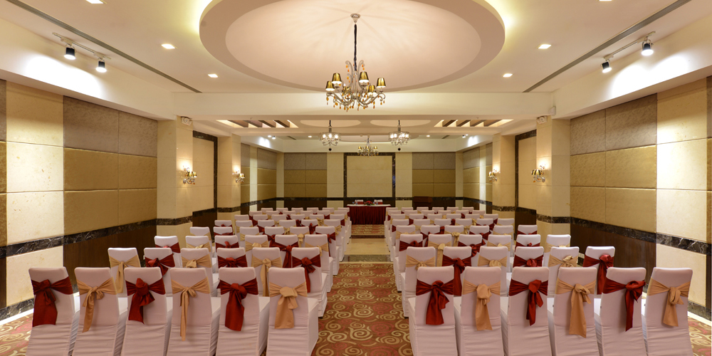 6 Must Ask Questions Before Booking A Party Hall