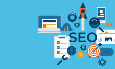Boost Your Traffic With Seo Tips