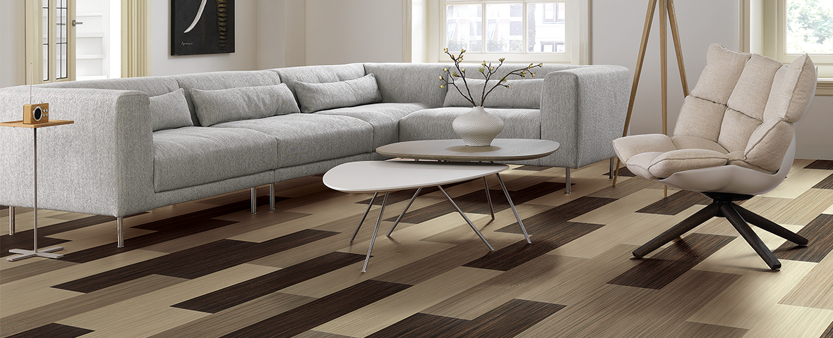 Enjoy Discount Hardwood Flooring