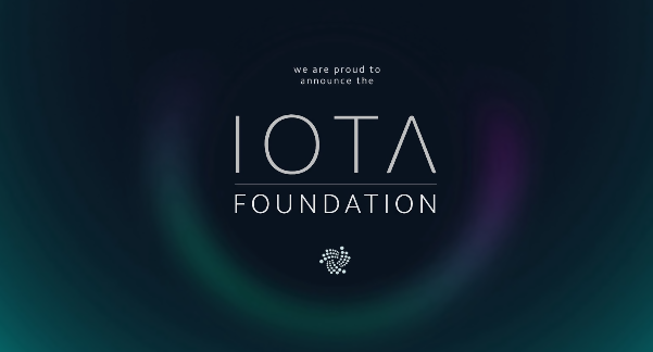 The Possibilities of IOTA in Today's World