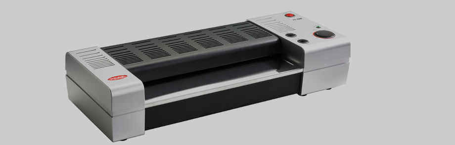 The Best Paper Cutters and Laminators