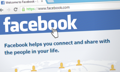 Lead Generation Strategy with Facebook
