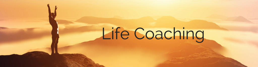 Why You Must to Know What Does a Life Coach Do for You?
