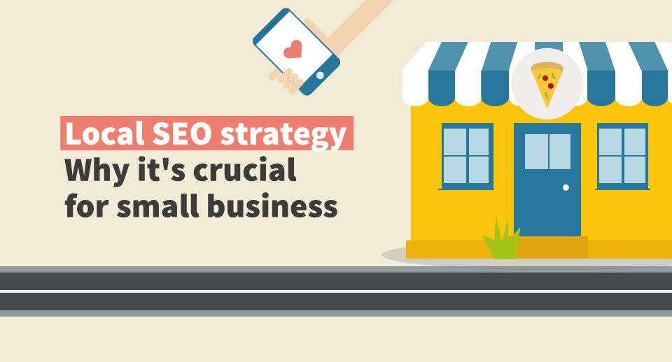 How Does Local SEO Help Your Business Grow in Mumbai?