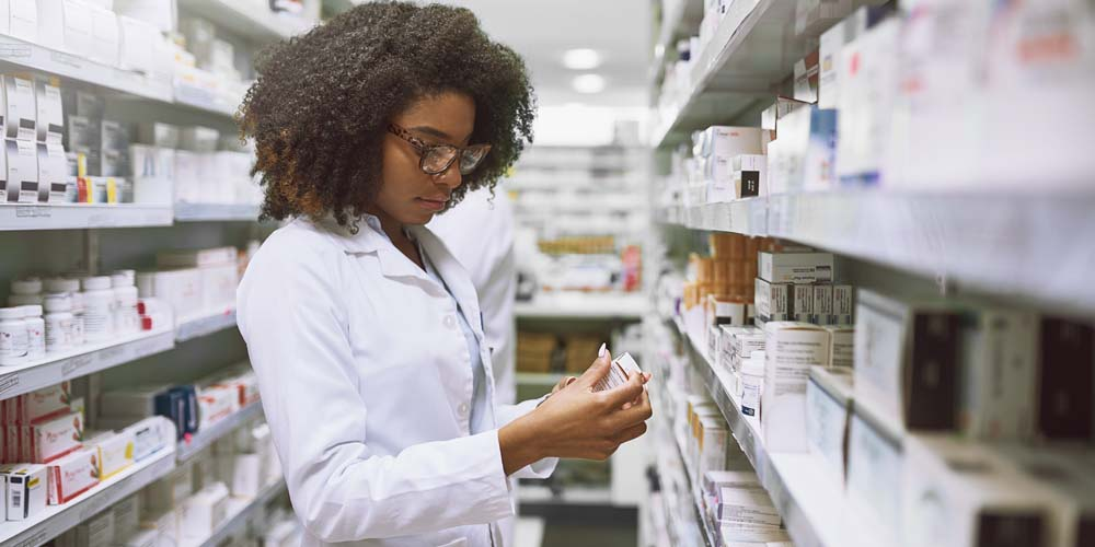 How to get Merchant Accounts For Online Pharmacies