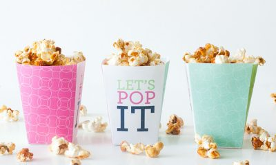Printable-Popcorn-Boxes-by-Design-Eat-Repeat1