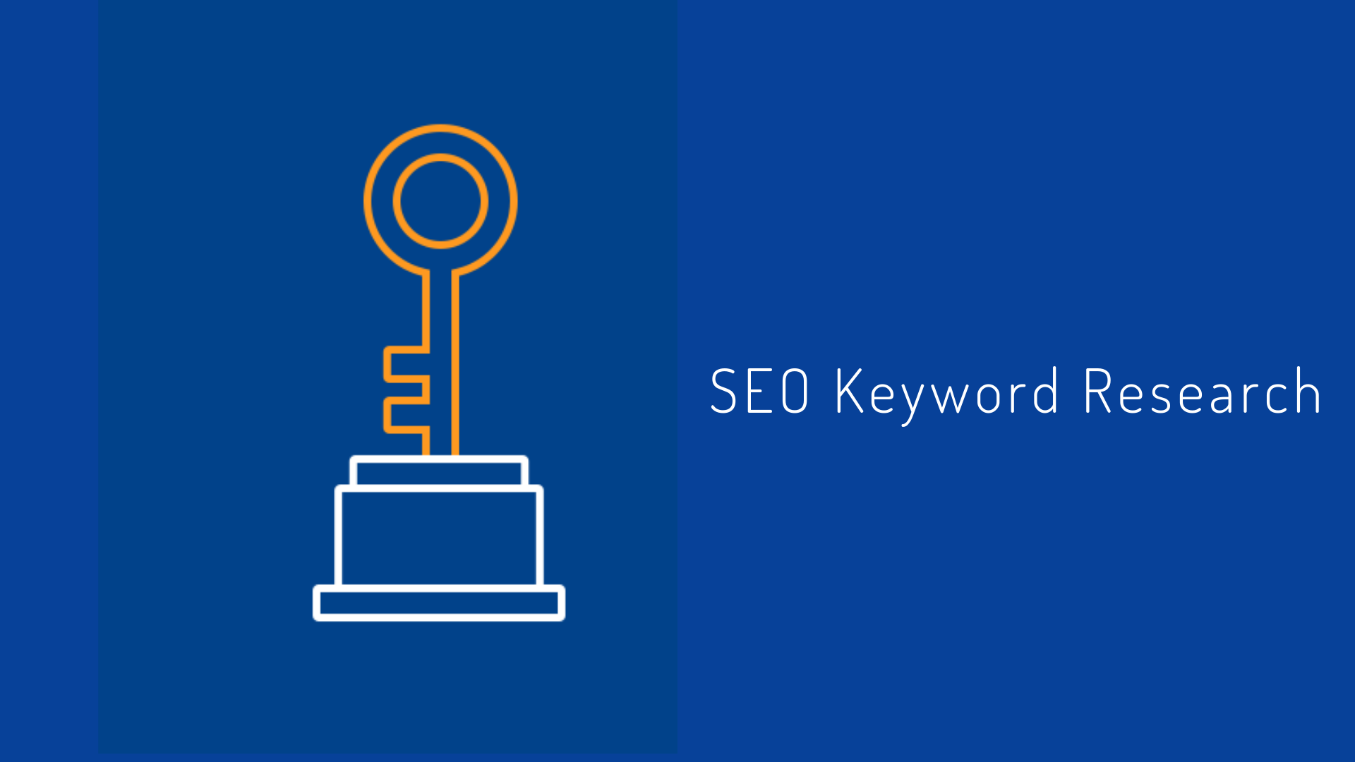 Check Out Powerful SEO Keyword Research Tips to Rank in Google!