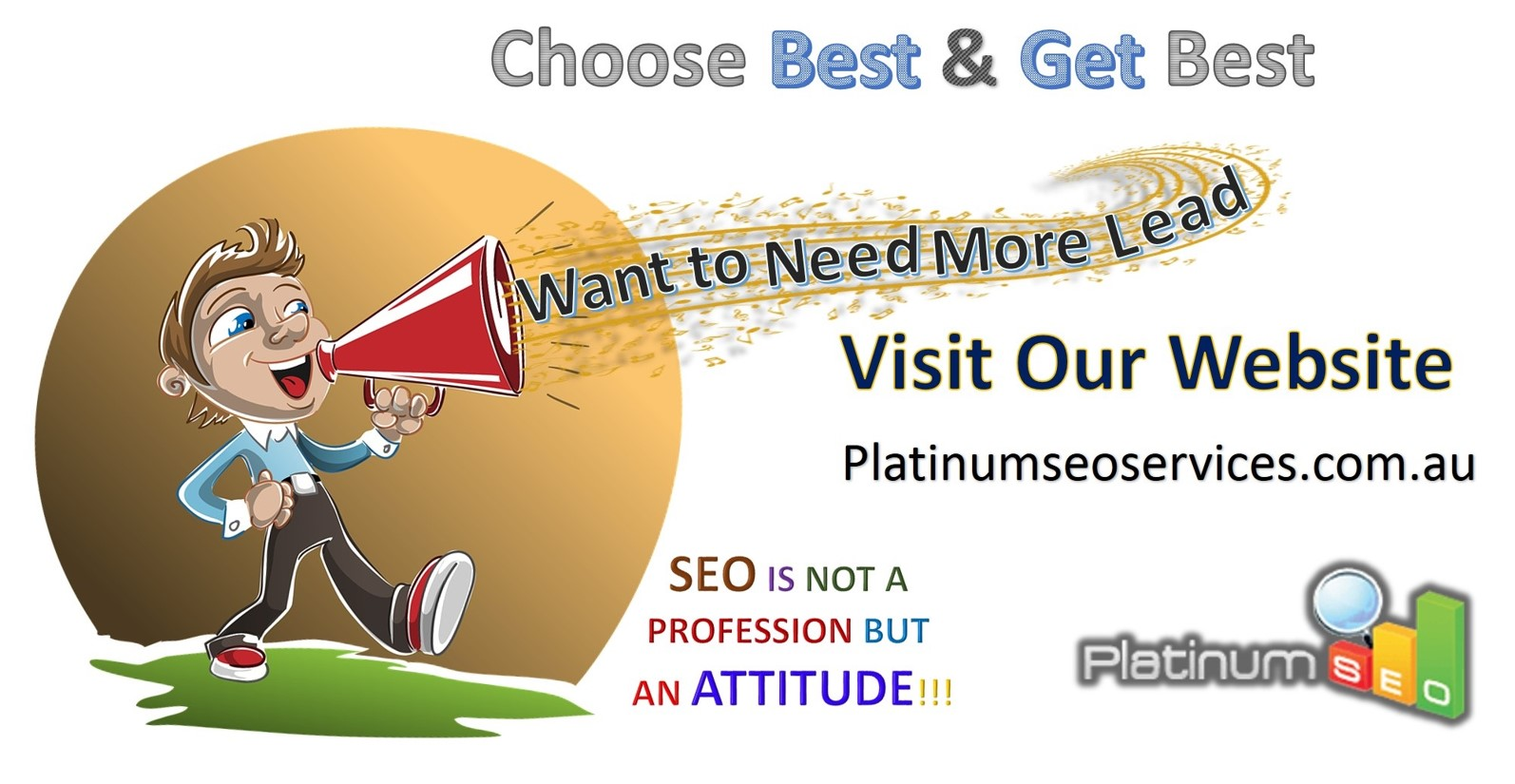 Melbourne SEO Helping Enterprises to Flourish Online