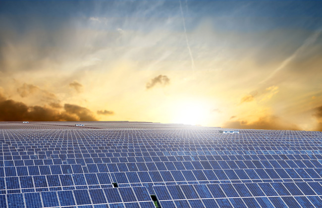 How the Working of Solar Panels Australia Help in Producing Solar Energy