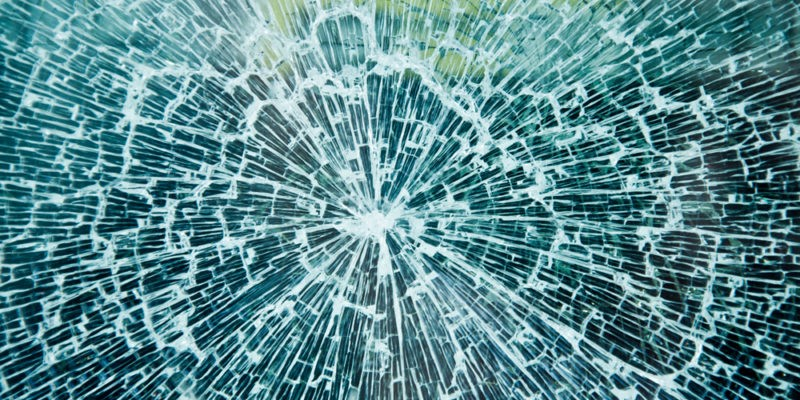 What Is A Laminated Glass