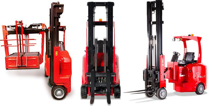 Why Hand Trucks Have Become The Most Sought-After Material Handling Equipment