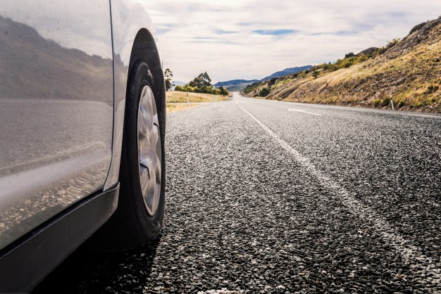 How To Find The Best Summer Tire For Your Car