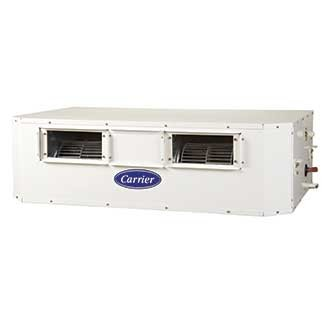 Commercial Air Conditioners Services Tips