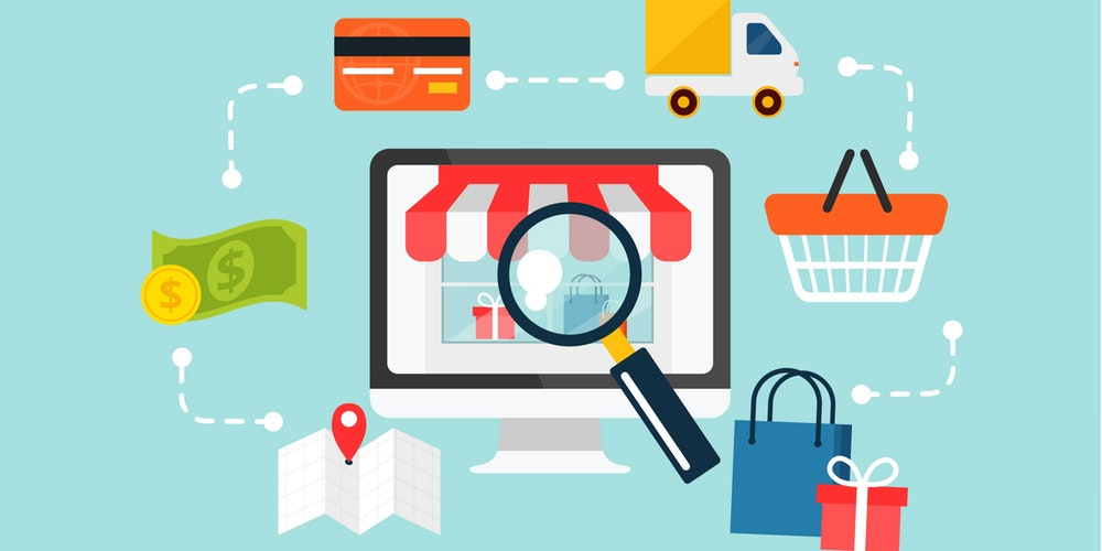 Important Checklist For A Better eCommerce Store Development