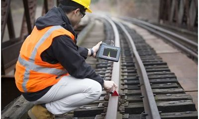 ndt inspection companies in uae