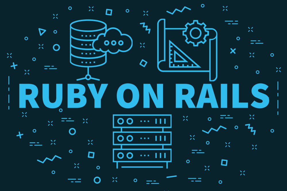 Best Tips & Tricks For Ruby On Rails Developers