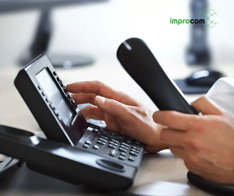 Features of Well-known VoIP Based Virtual Phone System