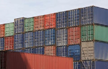 Counting the Capabilities of Container Tracking Mobile Apps