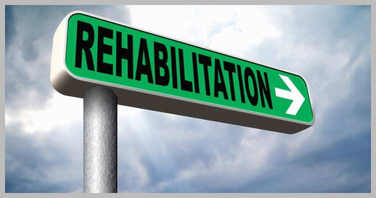 What is Holistic Approach to Rehab?