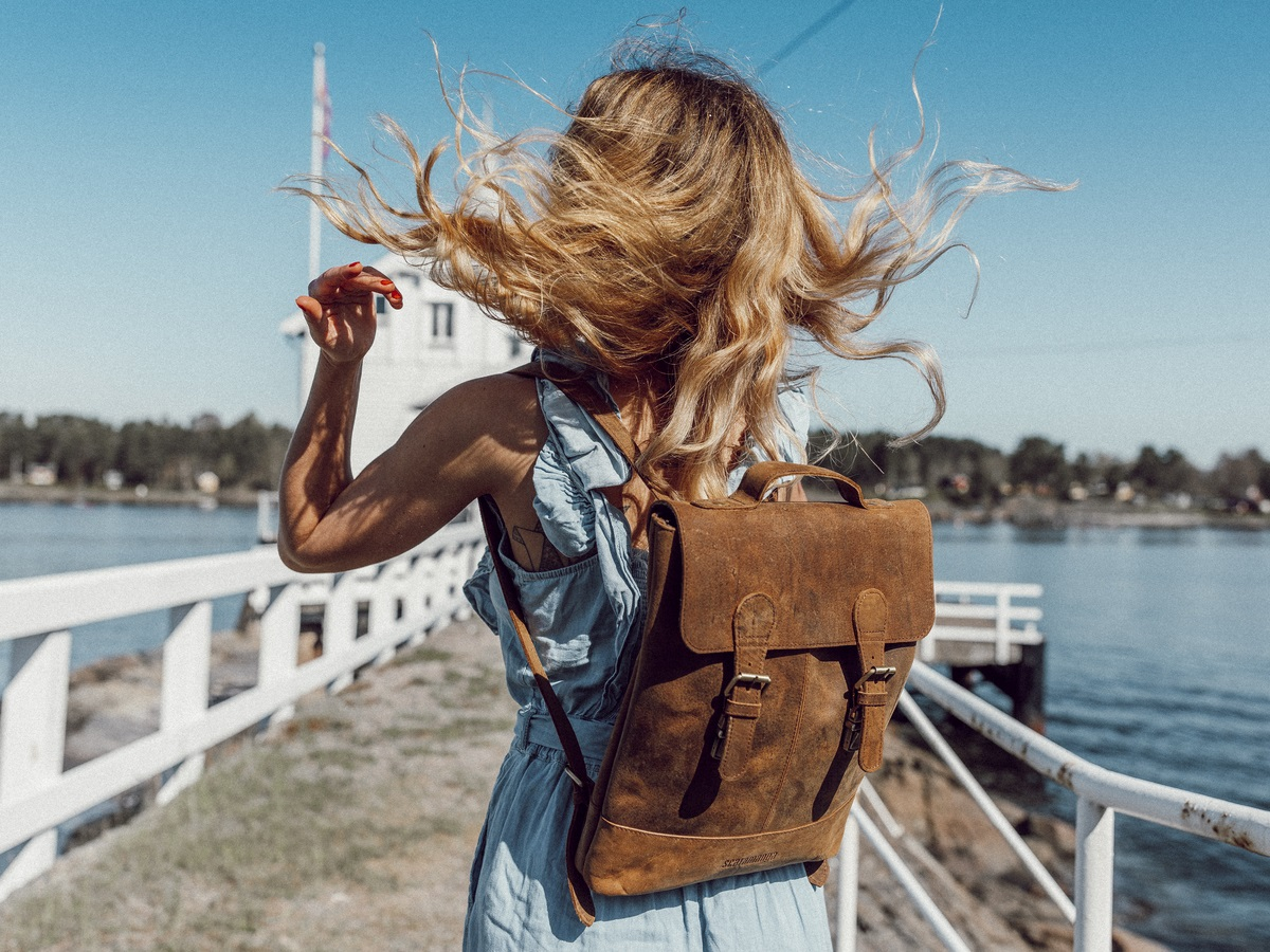 5 Smart Backpack Tips for Adults To Attend a Festival