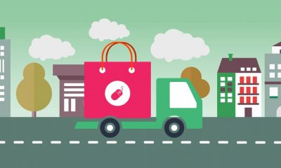 Delivery-Process-in-Ecommerce-Logistics_F1