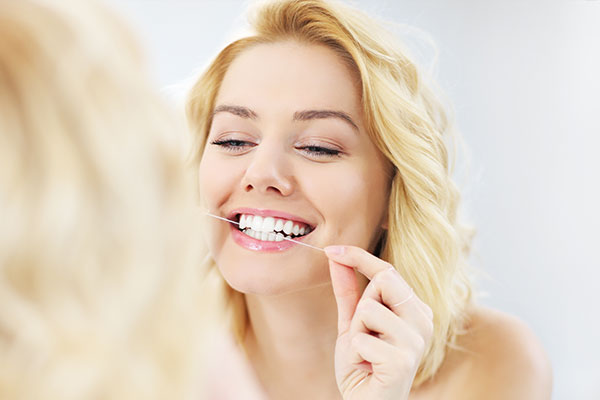 Common Dental Problems That Need Children Dentistry Services