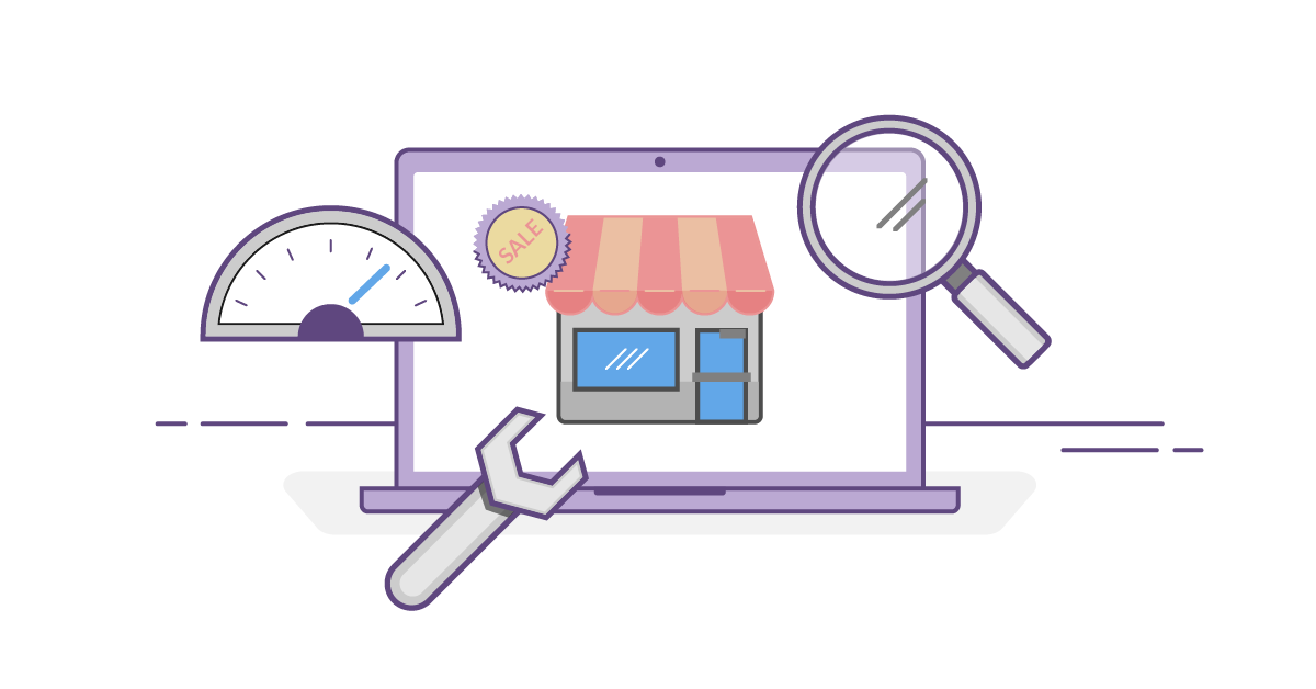 Ultimate SEO Strategies for E-Commerce Websites