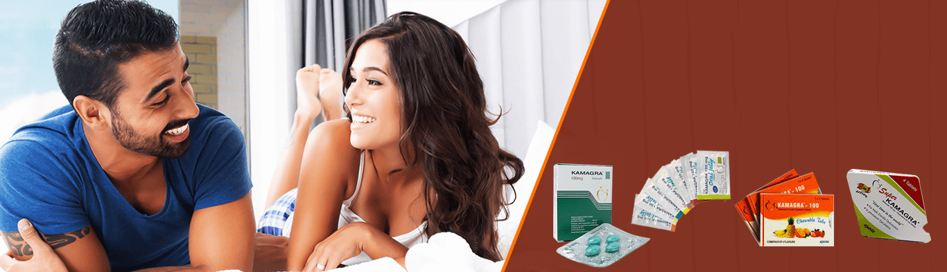 Lovegra Pills – the Answer to Female Sexual Dysfunction
