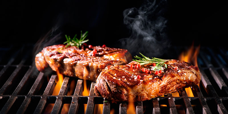 Increase the Meat Sales with Creative Marketing