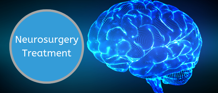 All You Need To Know About Neurosurgery Treatment