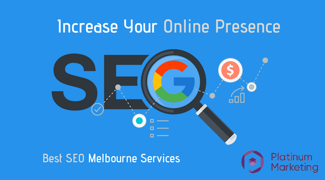 6 Ways In Which SEO Melbourne Can Technically Optimize Your Web Presence