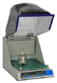 Why Microbiological Incubators is Important in Laboratory?