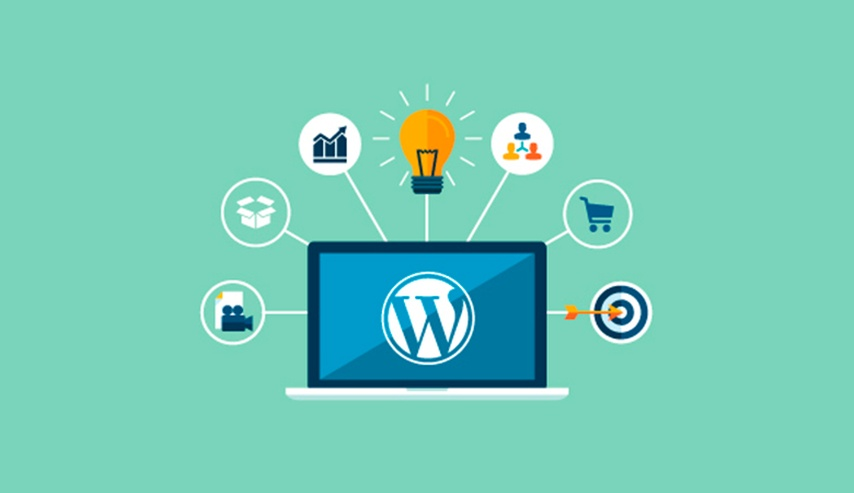 How to Install WordPress Website