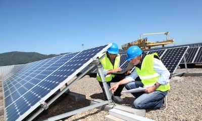 Solar-Panel-Services