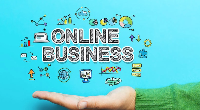5 Common Myths and Facts To Know To Start an Online Business