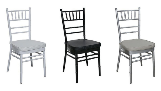 Tiffany Chairs for sale for every contemporary style lover